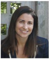 Jennifer Katzenstein